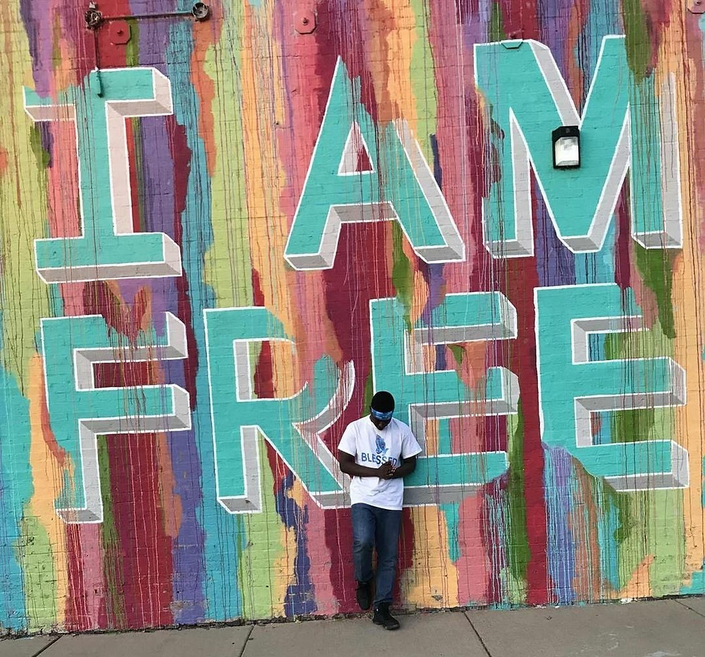 who-the-son-sets-free-is-free-indeed