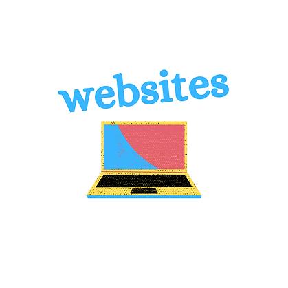 make a website.png