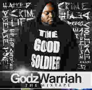 godz-warriah-soldier-music
