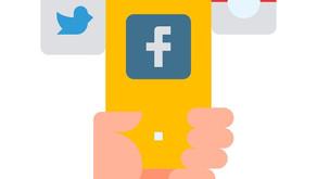 Living the Gospel on Social Media