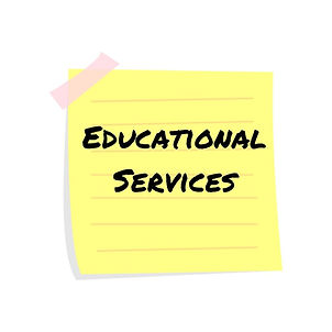 Teacher Mentor and education services