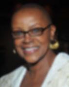 Erma-Elzy-Director.JPG