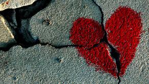 Self-Love Is A Big Deal
