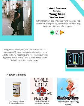 Yung Titan Press Kit General.jpg