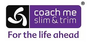 Coach Me Slim & Trim