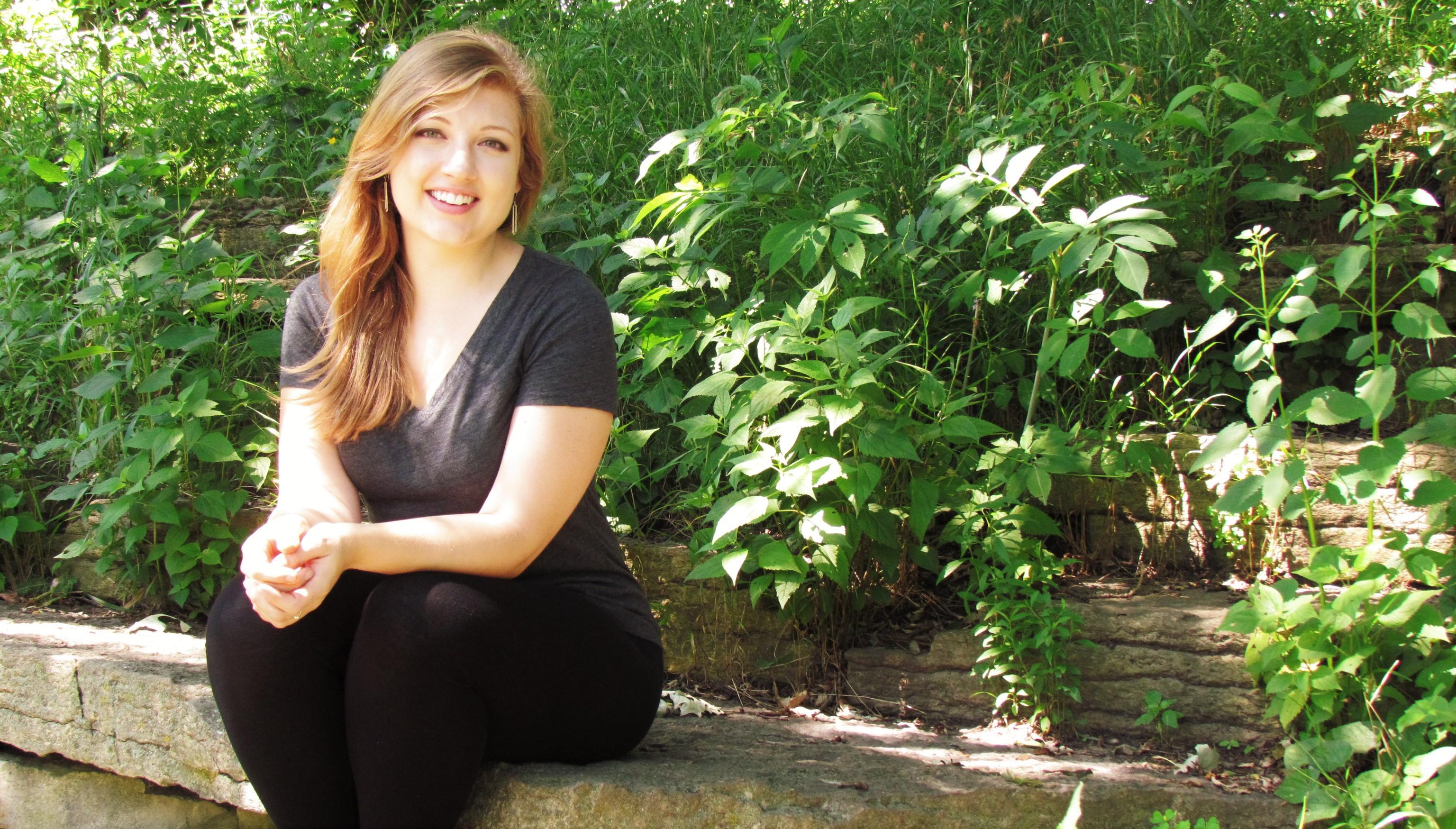 Shelby Forsythia
