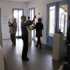 kaleidoscope rehearsal.jpg