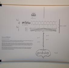 pendulum score.JPG