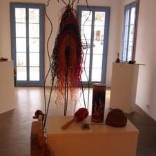 kaleidoscope sculpture.JPG