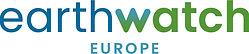 Earthwatch_2020_logo.jpg