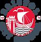 Bristol_City_Council_logo.svg.png