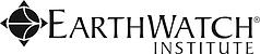 earthwatch uk logo.png
