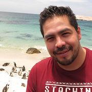 Rafael_Calderon-Contreras.jpg