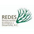 redes-xochimilco-logo-wpcf_240x240.png