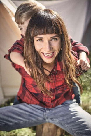 Sandra 3.jpg