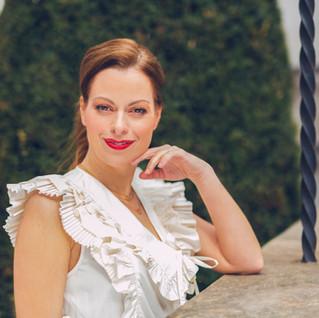 STYLEIT.CZ Sarka Stursova _styleitcz Stylistka Stylista moda fashion.JPG