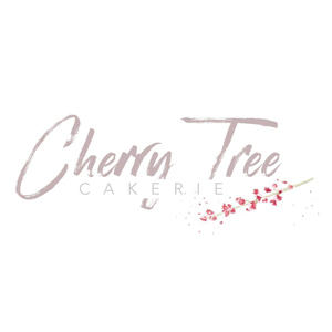 Cherry Tree Cakerie