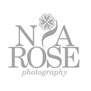 Nia Rose Photography