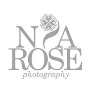 Nia Rose Photography
