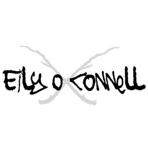 Eily O Connell