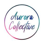 Aurora Collective