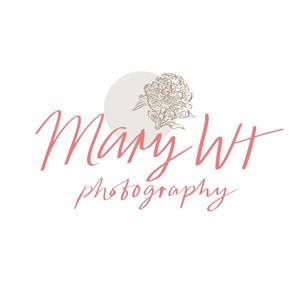 Mary Walter-Thomas Photography