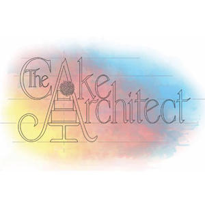 The Cake Architect