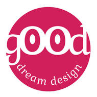 Good Dream Design