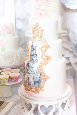 CHOSEN WEDDING FAIR BRISTOL S2019 PHOTOG