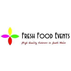 Fresh Food Events