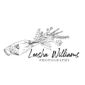 Leesha Williams Photography