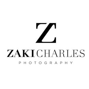 Zaki Charles Photography