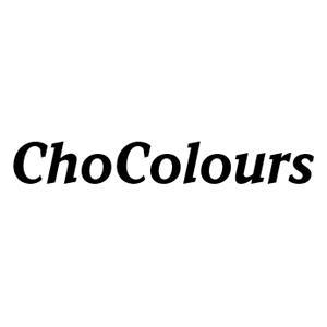 Chocolours