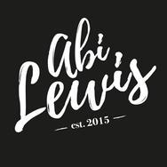 Abi Lewis Design