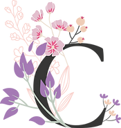 CWF C Floral Icon.png