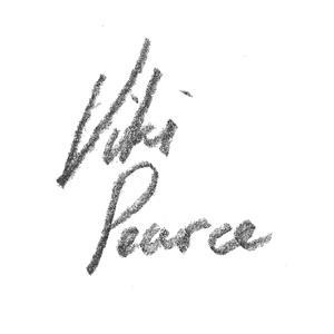 Viki Pearce
