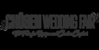 MAIN new logo concept.png