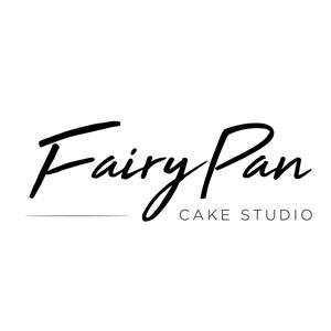 Fairy Pan Cake Studio