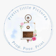 Pretty Little Pictures