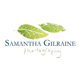 Samantha Gilraine Photography
