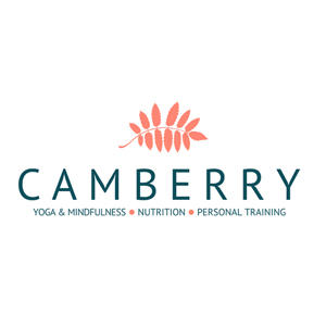 Camberry