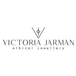 Victoria Jarman Jewellery