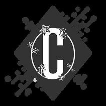CHOSEN C Icon 2.png
