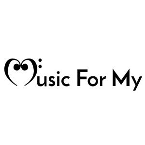 Music For My