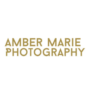 Amber Marie Photography