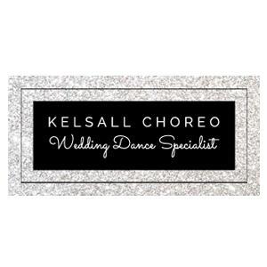 Kelsall Choreo