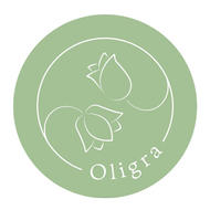 Oligra Events