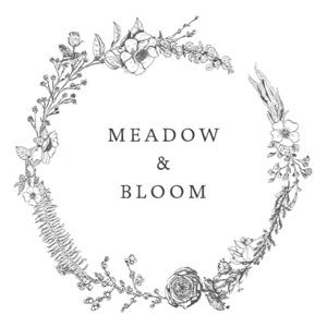 Meadow and Bloom