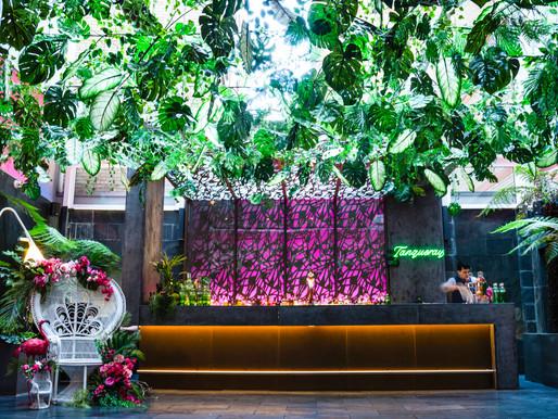 Wedding Supplier Spotlight: Ivy & Gold Studio