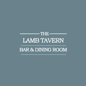 The Lamb Tavern